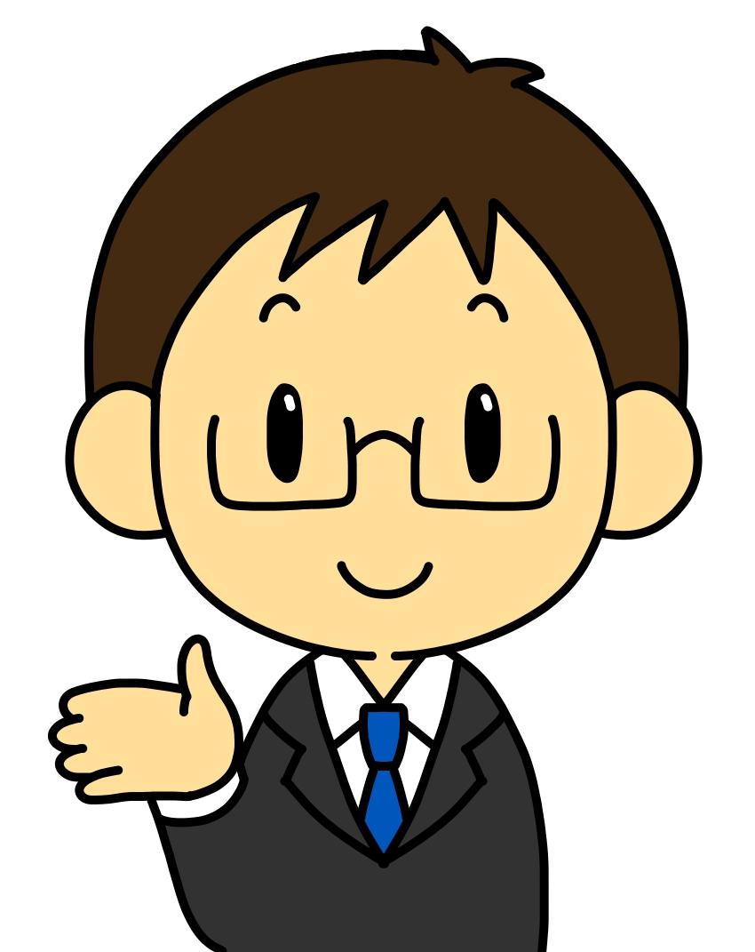 くまへい@看護学生(社会人)×ブログ初心者